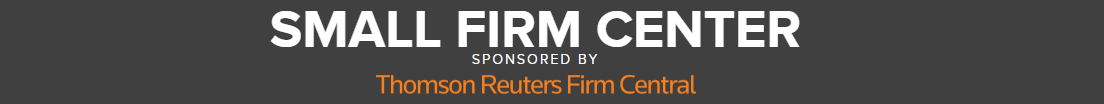 ATL Small Firm Center (3)-1.png