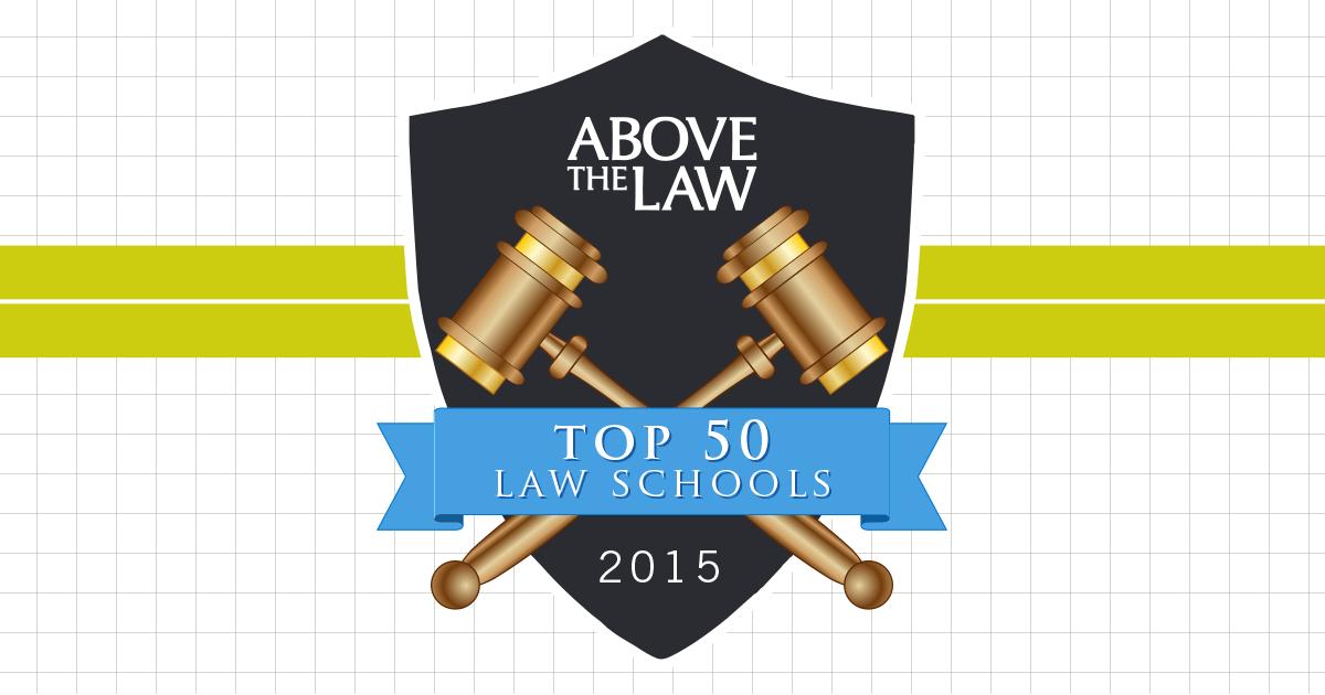 atl-law-schools-2015
