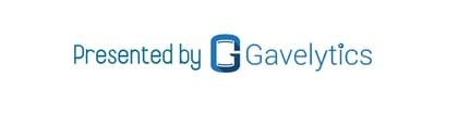 gavelytics_lower_image
