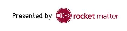 rocket_matter_logo
